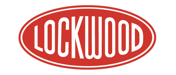 Lockwood-Logo2