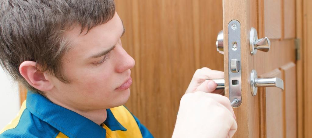 canberra emergency locksmiths